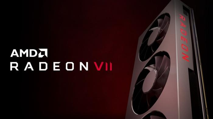 Amd Radeon Vii Vs Nvidia Geforce Rtx Which Should I Buy Pc World Australia