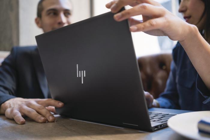 Hewlett-Packard Australia Envy x360 13 Review: It Belong In