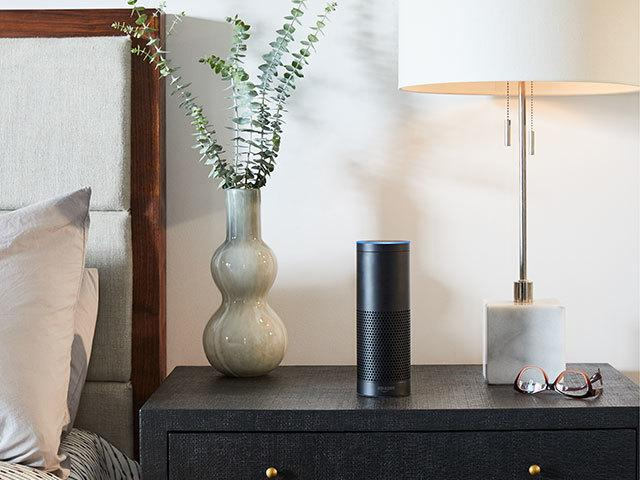 Alexa laughing bug has users creeped out, Amazon is working on a fix