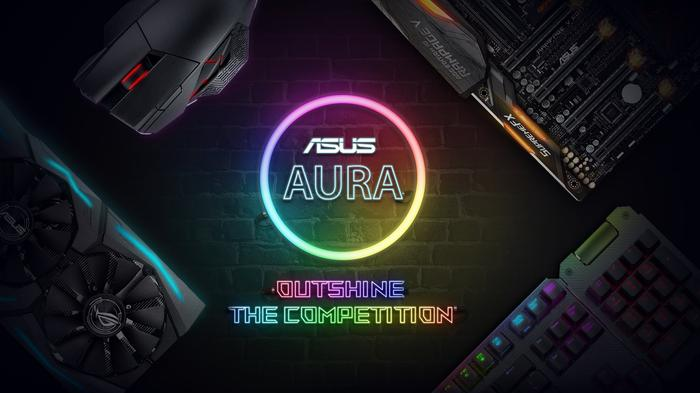 Which RGB Lighting system is the best for gaming - PC World Australia
