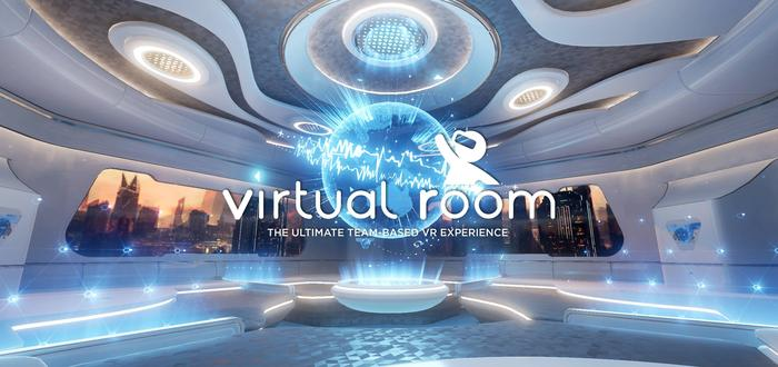 Four places you can experience VR in Sydney - PC World Australia