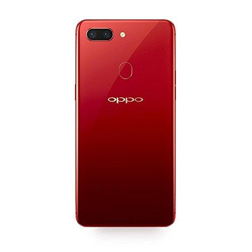 Oppo R15 Pro Review: Full, in-depth review - Mobile Phones
