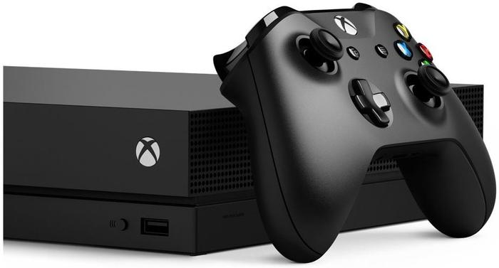 You can finally stream 4K videos on Xbox One consoles