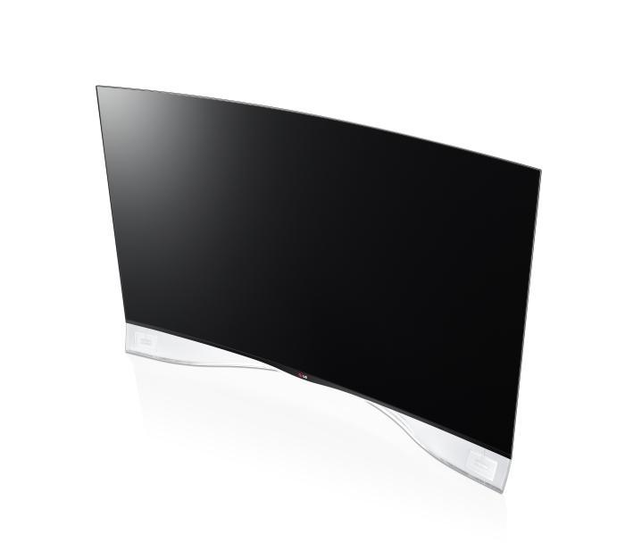 LG E Series EA9800