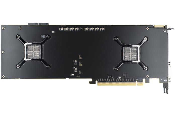 AMD Radeon HD 7990 Review: This is one of the most powerful