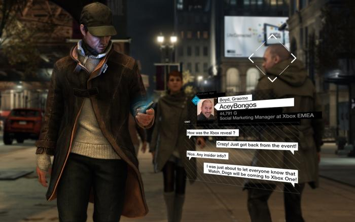 Screen grab from 'Watch_Dogs'.
