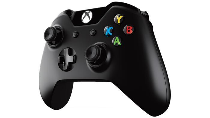 Xbox One: what you need to know before buying - Good Gear Guide