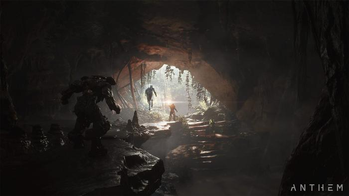 3 Months Later, Should You Play Anthem? - PC World Australia