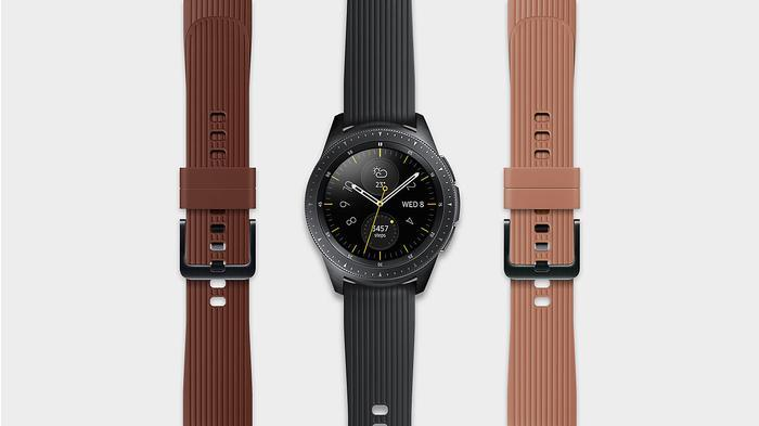 Which 2019 Smartwatch Should You Buy? - PC World Australia