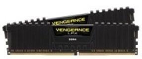 Corsair Vengeance LPX 2400 2x8GB