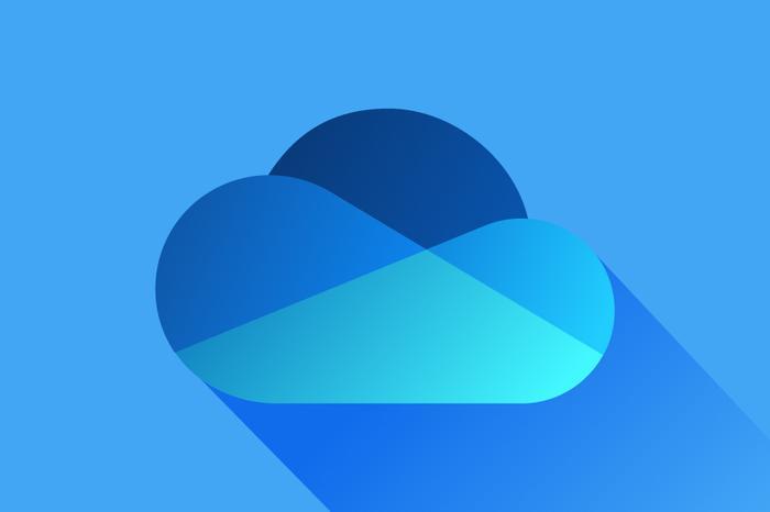 cw_microsoft_office_365_onedrive-100787148-orig.jpg