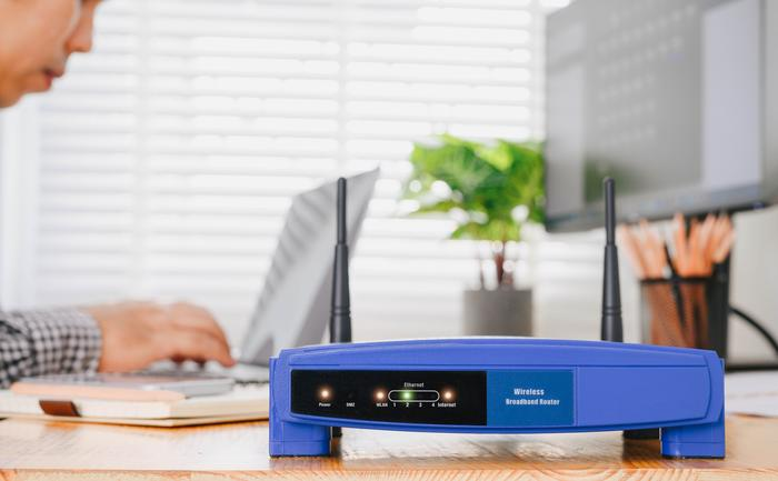 How do I connect my TV to the Internet? - PC World Australia