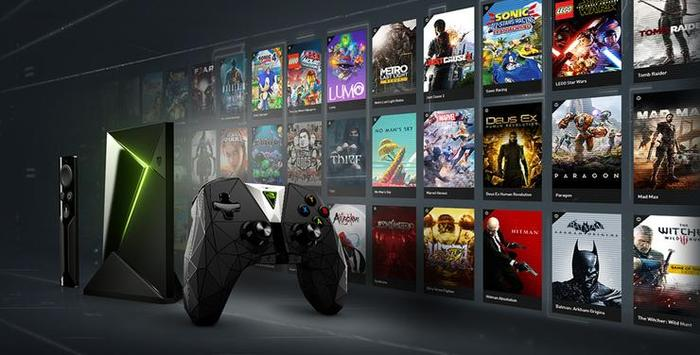 Top alternatives to Apple TV - PC World Australia