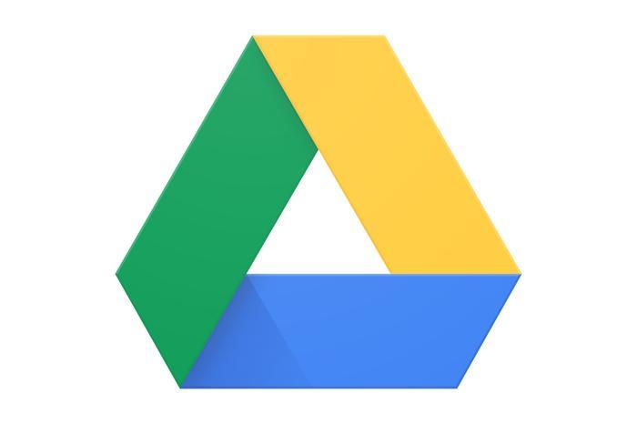 google_drive_logo-100740192-orig.jpg