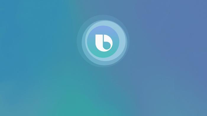 Smartphone Cameras Get Smarter: Google Lens vs Bixby Vision