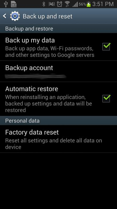 How to update your Galaxy S III to Jelly Bean right now - PC