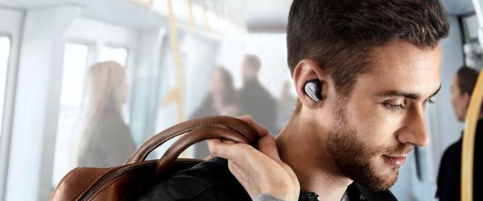 Which 2018 True Wireless Earbuds Should You Buy? - PC World Australia