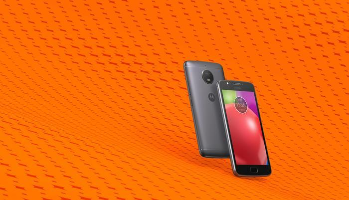 Top 10 Apple and Android smartphones you can buy for under $300 - PC