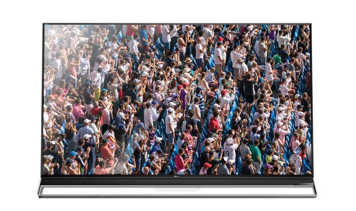 Top 6 Best 4K TVs of 2018 - PC World Australia