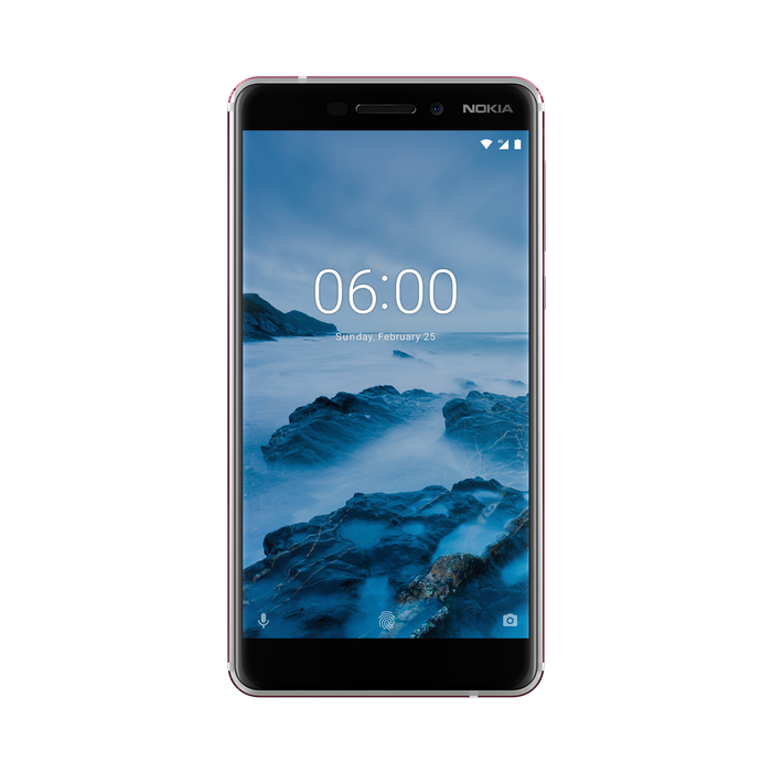 Nokia X6 announced: Price, specifications, features and more