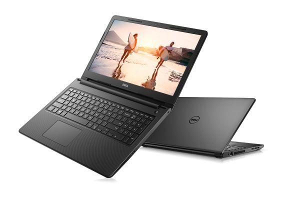 Which Dell Laptop Should I Buy? - PC World Australia