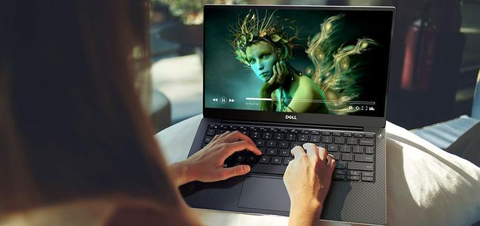 Dell XPS 13 Review: - Notebooks - Ultraportable - PC World