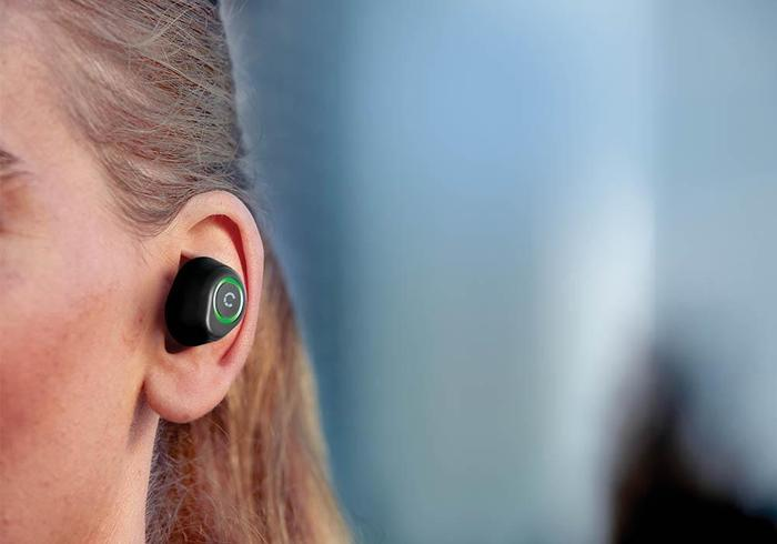 Which 2018 True Wireless Earbuds Should You Buy? - PC World
