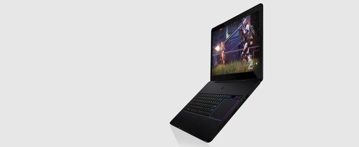 Razer Blade Pro Review: - Notebooks - Gaming - PC World