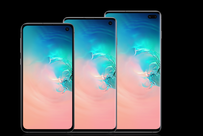 Samsung Galaxy S10 Review: The good, the bad and the perils of