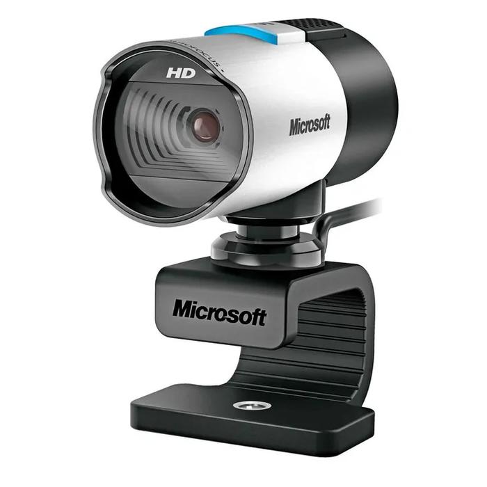 Best Webcams Logitech Vs Microsoft Pc World Australia