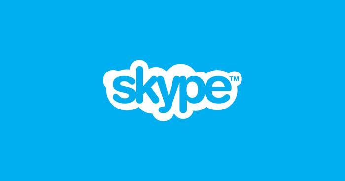 skype-logo-open-graph-100272883-orig.png