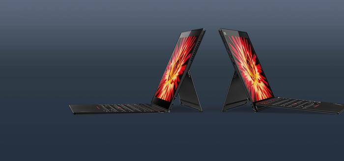 Which Lenovo Laptop Should I Buy? - PC World Australia
