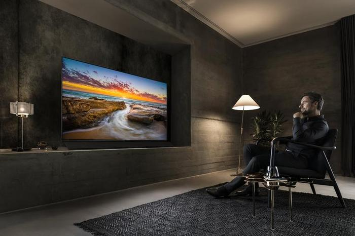 Top 6 Best 4K TVs of 2018 - PC World Australia