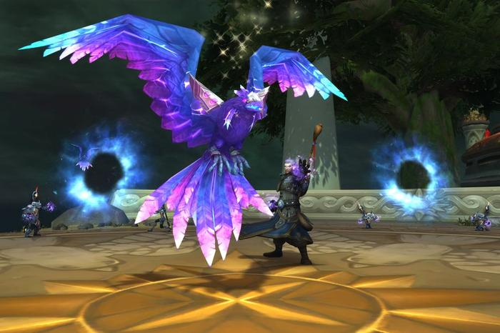 10 biggest changes in the history of World of Warcraft - PC World