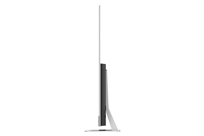 TCL X7 Review: - TVs - PC World Australia