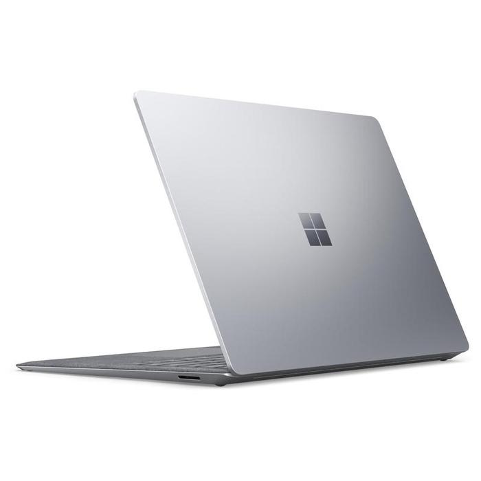 408512-Product-1-I_800x800.jpg