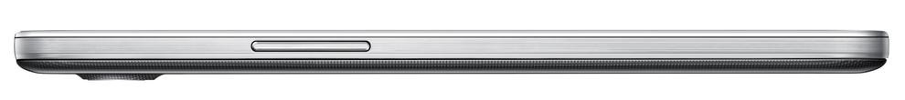 The Galaxy Mega 6.3 is only 8mm thick.