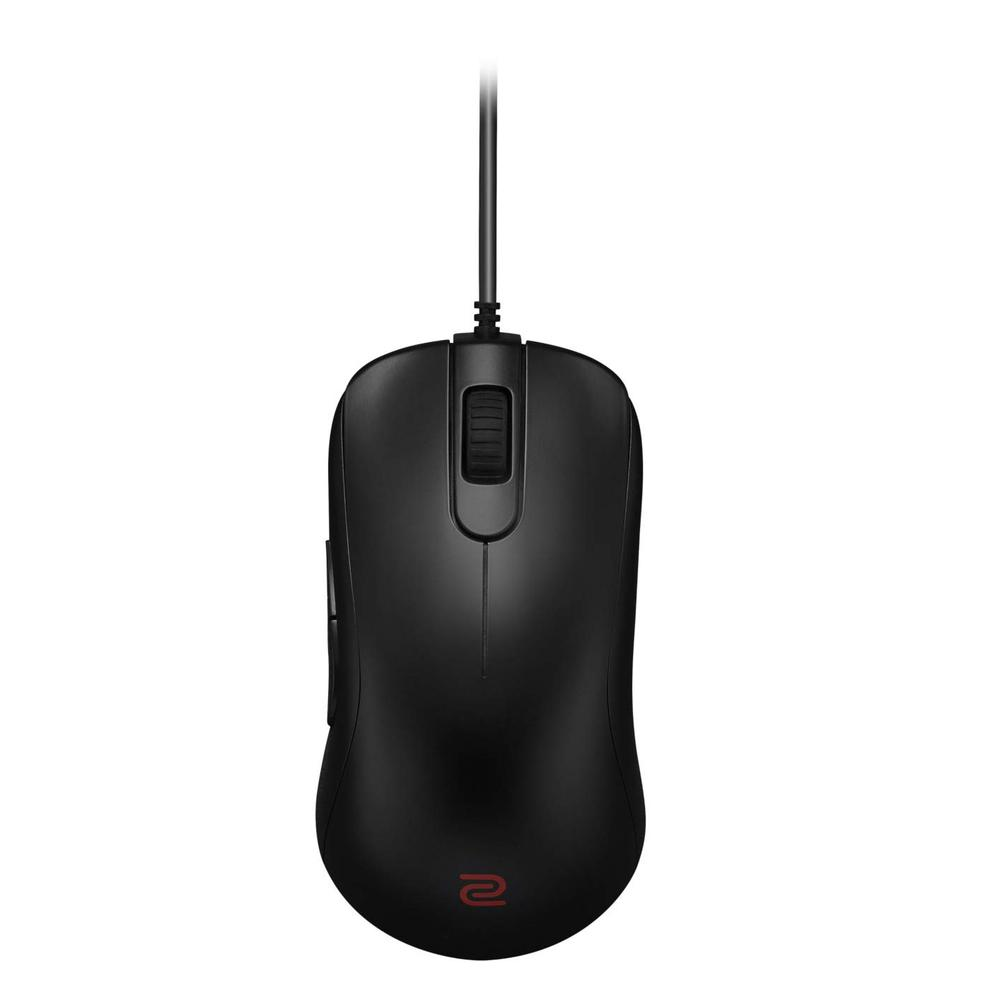 BenQ Zowie S1 Gaming Mouse