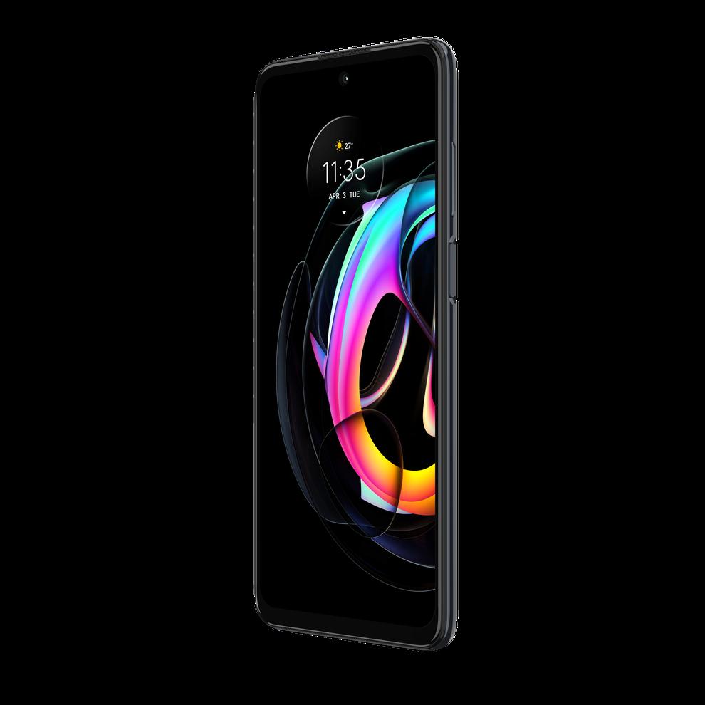 Motorola Edge Fusion