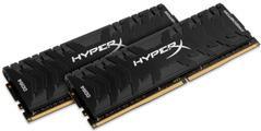 HyperX Predator 3600 2X8GB