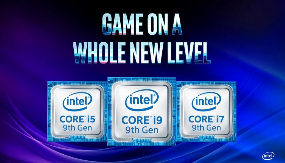 intel-core-i9-logo-100791578-orig.jpg