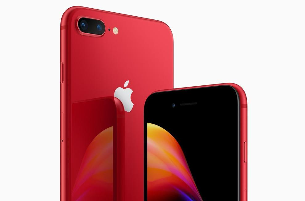iphone-8-project-red-100754506-orig.jpg