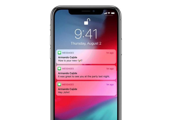 iphone-ios12-notifications-100783838-orig.jpg