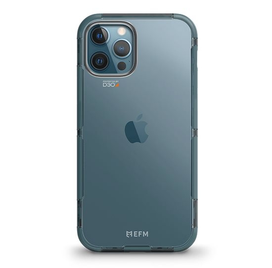 EFM Cayman 5G case for iPhone 12 & iPhone 12 Pro