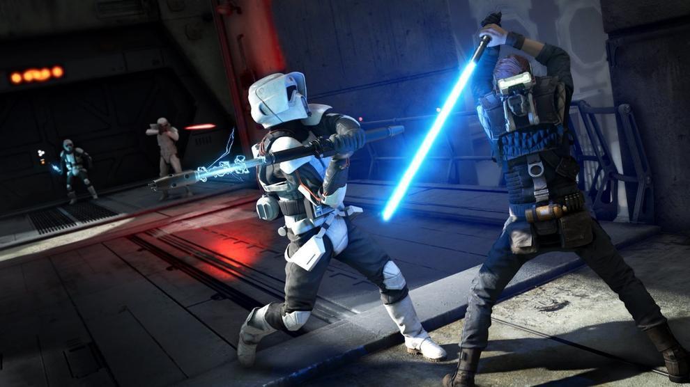 star-wars-jedi-fallen-order-2-100798801-orig.jpg