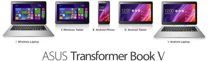From the Asus Web site.