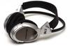 Zensonic Z710 Wireless Headphones