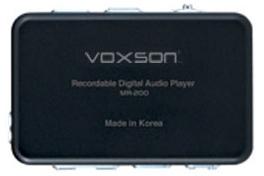 VOXSON MR-200