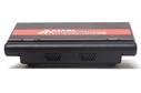 Atari Australia Flashback