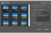 Adobe Systems Photoshop Elements 9
